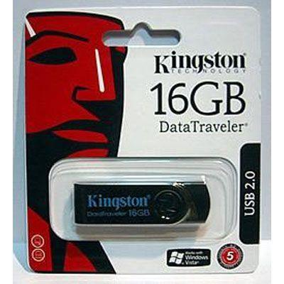 ������ Kingston 16Gb DT101/16GB