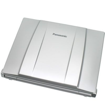 Ноутбук Panasonic Toughbook CF-Y7 CF-Y7BWAYZS9