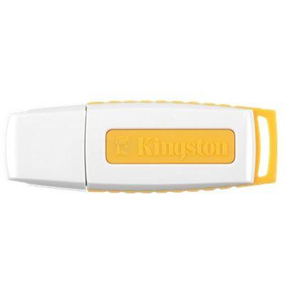 ������ Kingston 8Gb DTIG3/8GB