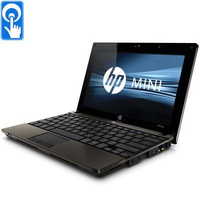 Ноутбук HP Mini 5103 XM602AA