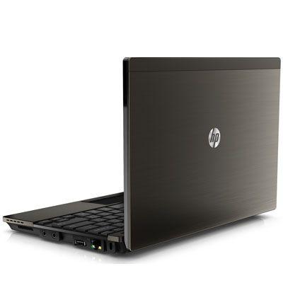 Ноутбук HP Mini 5103 XM593AA