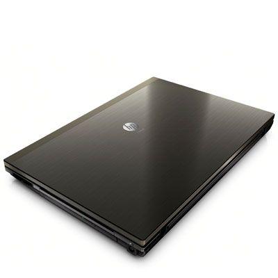 Ноутбук HP ProBook 4520s WT124EA