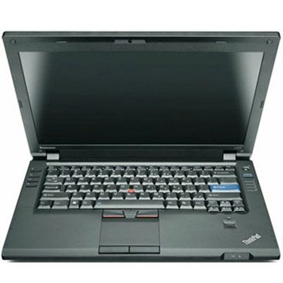 Ноутбук Lenovo ThinkPad L412 0553AE9