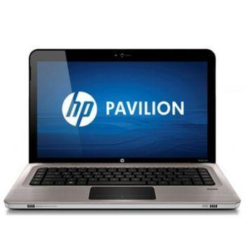 Ноутбук HP Pavilion dv6-3102er XD543EA
