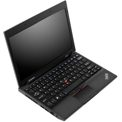 Ноутбук Lenovo ThinkPad X100e 3508RL6