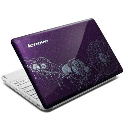 ������� Lenovo IdeaPad S10-3S-N452G250Swi-Moon 59052057 (59-052057)