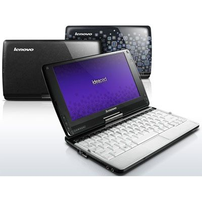 Ноутбук Lenovo IdeaPad S10-3T-N451G250Swi 59051838 (59-051838)