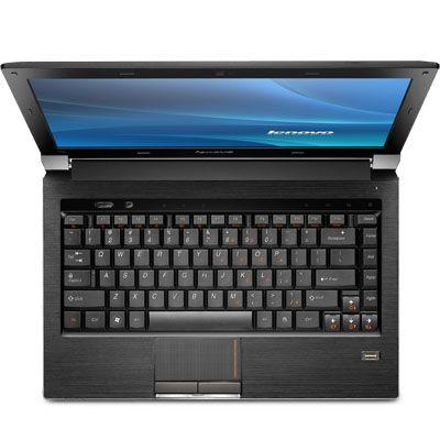 ������� Lenovo IdeaPad V360A1-iP602G320Bwi 59052554 (59-052554)