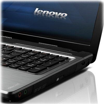 ������� Lenovo IdeaPad Z560A1-i383G320B 59054439 (59-054439)