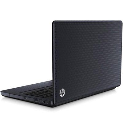 Ноутбук HP G72-b01er XF136EA