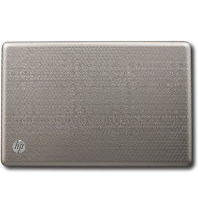 Ноутбук HP G62-b11er XF438EA