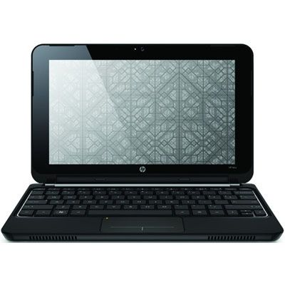 Ноутбук HP Mini 110-3100er XU665EA