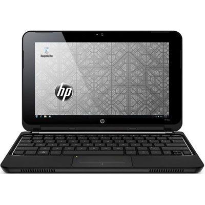 Ноутбук HP Mini 110-3101er XW779EA