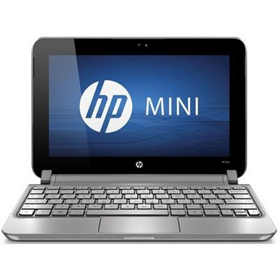 Ноутбук HP Mini 210-2003er XK411EA