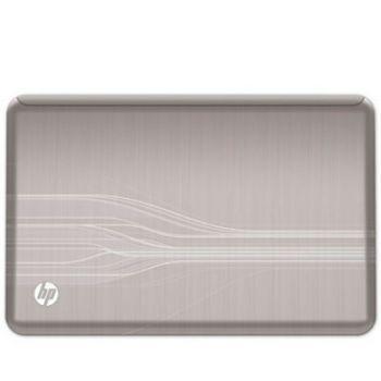 Ноутбук HP Pavilion dv6-3124er XU634EA