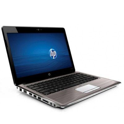 Ноутбук HP Pavilion dm3-2100er XD357EA