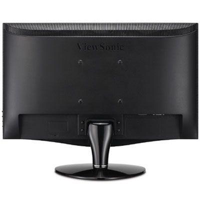 Монитор ViewSonic VX2239wm