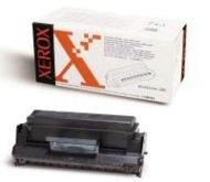 Расходный материал Xerox P8e/P8ex Принт-картридж 5К 603P06174