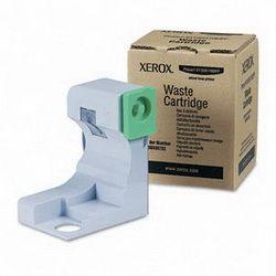 Xerox комплект обслуживания (108R00772)