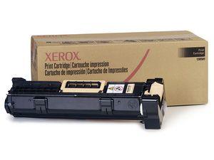 Носитель Xerox Black/Черный (604K22550)
