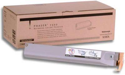 ��������� �������� Xerox Phaser 7300 �����-�������� ������ 15� 016198000