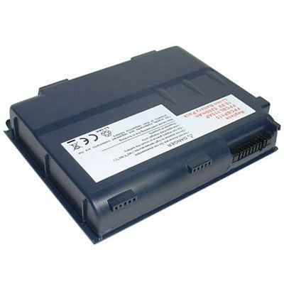 ����������� TopON ��� Fujitsu-Siemens LifeBook C1410 Series 4800mAh TOP-C1410
