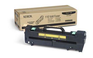 Расходный материал Xerox Phaser 7400 Фьюзер 220V 115R00038