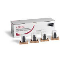 ��������� �������� Xerox �������� �� ��������� (4X5K) 008R12925