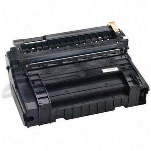 Носитель Xerox DC5000 Black/Черный (005R00711)