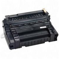 Xerox Носитель DC5000 Black/Черный (005R00711)