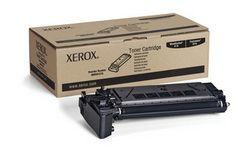 Расходный материал Xerox Тонер-картридж vivace 250 006R60387