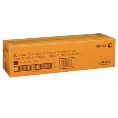 ��������� �������� Xerox WC7120 �������� ������������� ������ (67K) 013R00657