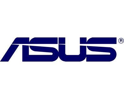 ����������� ASUS ����������� ��� asus M6N 3600mAh 90-N951B3100