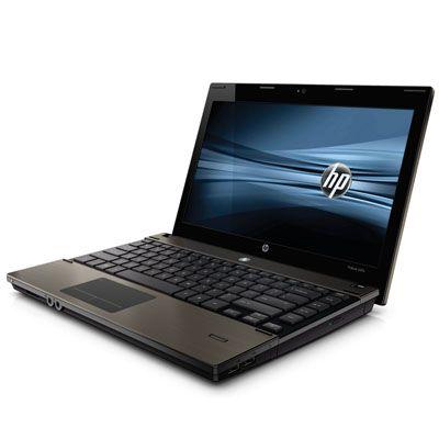 Ноутбук HP ProBook 4320s XN571EA