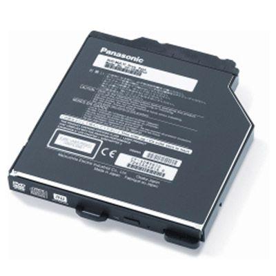 Panasonic Привод DVD Multi drive for CF-31 CF-VDM311U