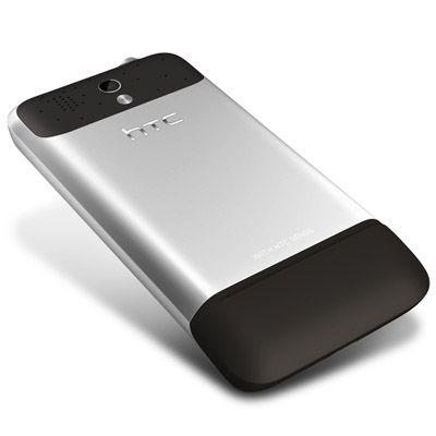 Смартфон, HTC A6363 Legend 99HKP022-00