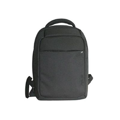 "Рюкзак ASUS Duralite Backpack for 16"" 90-XB0T00BP00010-"