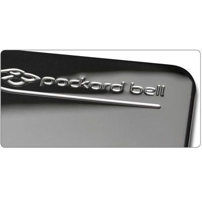 Внешний жесткий диск Packard Bell 500GB Chroma PX.T120J.008