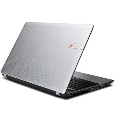 Ноутбук Packard Bell EasyNote TM98-CU-002RU LX.BLY02.005