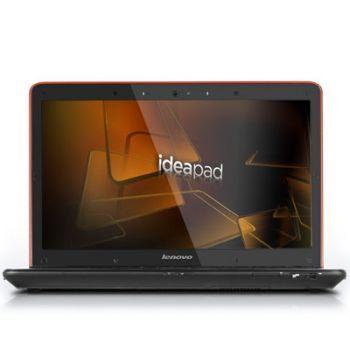 Ноутбук Lenovo IdeaPad Y560A1-i353G500Bwi 59046354 (59-046354)