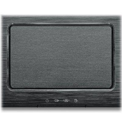 Ноутбук Lenovo IdeaPad G560A1-i453G500BWi-B 59053148 (59-053148)