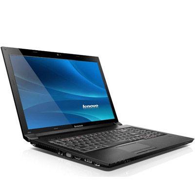 Ноутбук Lenovo IdeaPad B560A-i373G320BWi-B 59054177 (59-054177)