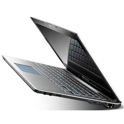 Ноутбук Packard Bell Butterfly S-FO-300RU LX.BKJ02.022