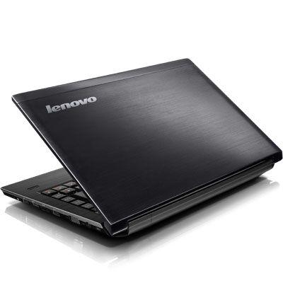 Ноутбук Lenovo IdeaPad V360A1-i353G320Bwi 59052555 (59-052555)