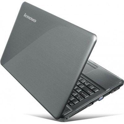 Ноутбук Lenovo IdeaPad G550A-B 59049874 (59-049874)