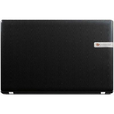 Ноутбук Packard Bell EasyNote LM85-JU-203RU LX.BMJ02.050