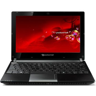 Ноутбук Packard Bell dot SE-301RU LU.BP208.004