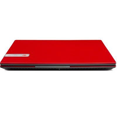 Ноутбук Packard Bell dot SE/R-001 ru LU.BPQ0B.009