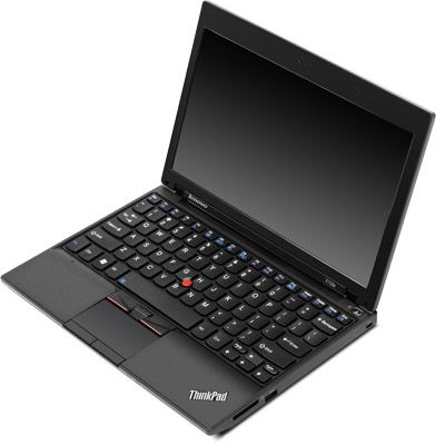 Ноутбук Lenovo ThinkPad X100e 631D635