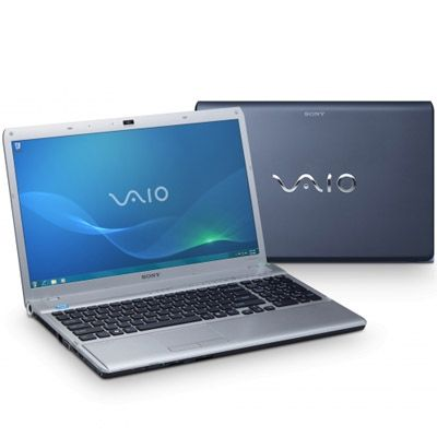 ������� Sony VAIO VPC-F13E1R/H